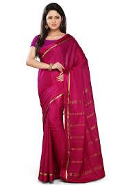 buy mysore sarees and mysore silk sarees online at utsav fashion