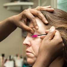 Wedding Makeup Artist Richmond Va Optimum Beauty 41 Photos U0026 11 Reviews Eyelash Service 11506