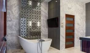 Interior Designer Houston Tx by Best Interior Designers And Decorators In Houston Tx Houzz