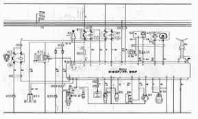 1991 volvo 440 electrical wiring schematic diagram circuit diagram