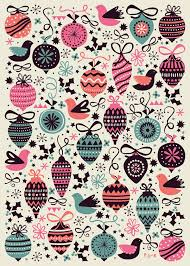 designer wrapping paper wrapping paper collection by poppy in awesome christmas card
