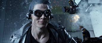 quicksilver movie avengers why quicksilver is in x men and avengers business insider