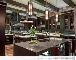 large kitchen design ideas 15 big kitchen design ideas home design
