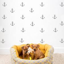 Removable Wall Decals For Baby Nursery by Compare Prices On Anchor Vinyl Decals Online Shopping Buy Low