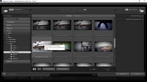 tutorial lightroom urbex android collection of tutorial lightroom pemula achvisual tutorial editing