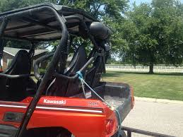 2014 teryx4 800 snorkel w blower mudinmyblood forums