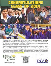 College National Letter Of Intent National Letter Of Intent Florida Charter Schools