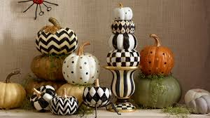 mackenzie childs hand painted ceramics dinnerware furniture