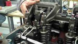 detroit diesel series 60 injector height detroit series 6 repair