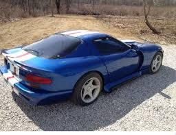 viper or corvette ebay find a c4 corvette turned dodge viper corvette
