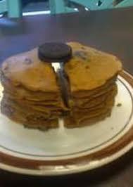 membuat martabak coklat keju 420 resep martabak mini coklat keju enak dan sederhana cookpad