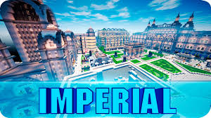 World Of Keralis Map by Minecraft Huge Imperial City In Minecraft Epic Map W Download