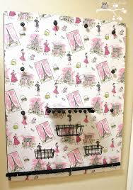 Hobby Lobby Paris Decor 31 Best France Images On Pinterest Fabric Backdrop Portuguese