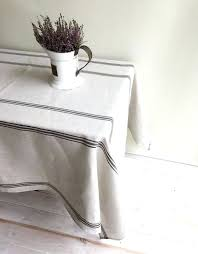 linen tablecloth rental linen tablecloth rental atlanta tablecloths near me fabric