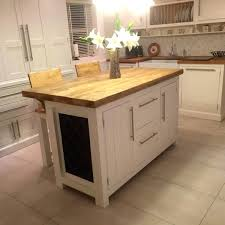 kitchen islands melbourne kitchen islands free standing rustic painted 4 drawer kitchen