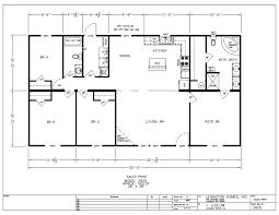 lexington homes double wide floor plans