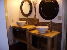 meuble cuisine pour salle de bain 10 trucs pour décorer et rénover à mini prix transformez vos