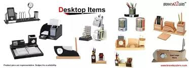 where can you find premium corporate gifts corporate gifts quora