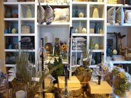 Home Decor Stores Austin City Guide I Left My Heart In Austin
