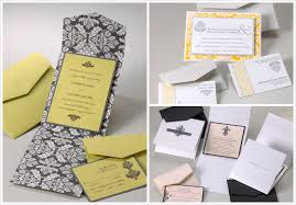 designer wedding invitations custom design wedding invitations designer wedding invitation