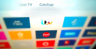 how to watch live and catch up tv on apple tv macworld uk