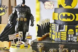 batman birthday party ideas kara s party ideas batman birthday party via kara s party ideas