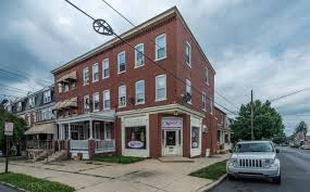 Lancaster Pa Zip Code Map by Multi Family Sale For Sale In Lancaster Pennsylvania 267794