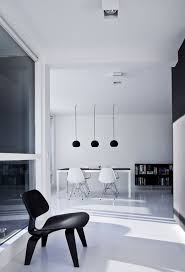 Luxury Integrated Space Modern House Decor Iroonie Com by 9 Best Home Interior Design Images On Pinterest Architecture