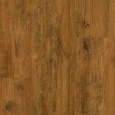 Laminate Flooring Indianapolis Supreme Click Innocore Hickory Spice Wpc Vinyl Floor