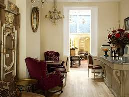 uncategorized cool home interior decor ideas home interior