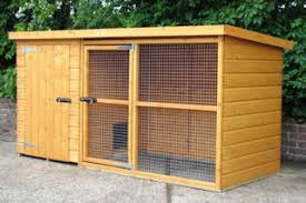How To Build A Rabbit Hutch And Run Outdoor Rabbit Housing Options The Rabbit House