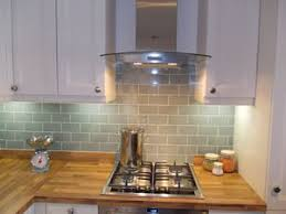 tiles for kitchens ideas kitchen wall tiles ideas new ideas cec kitchen wall tiles kitchen