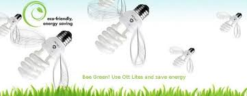 Light Bulb Definition Ott Lite Clearance And Overstock Sale