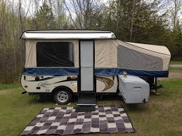 Outdoor Rv Rugs Rv Cer Outdoor Rugs Deboto Home Design Finishing The Edges