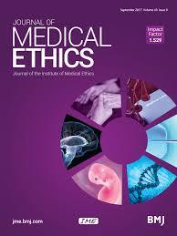 3d bioprint me a socioethical view of bioprinting human organs
