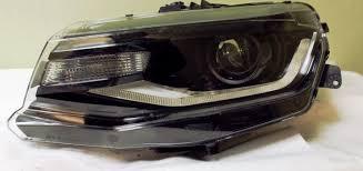 alleged 2016 camaro lights surface on ebay gm authority