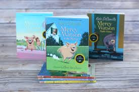 thanksgiving read aloud books 7 read aloud chapter book series to successfully introduce your