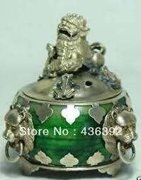 jade lion statue online get cheap jade lion statues aliexpress alibaba