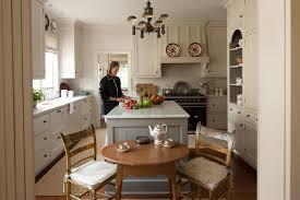 cottage style homes interior design u2013 house design ideas