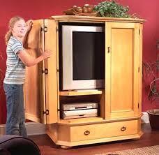 entertainment armoire with doors u2013 dbfosterart org
