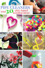145 best pipe cleaners images on pinterest pipe cleaners pipe