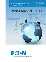 eaton wiring manual gandul 45 77 79 119