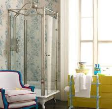 Small Bathroom Ideas With Shower Best 25 Corner Shower Stalls Ideas On Pinterest Corner Shower
