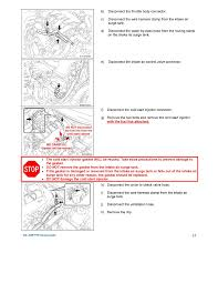 lexus recall fuel leak lexus workshop manuals u003e is 350 v6 3 5l 2gr fse 2006