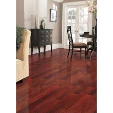 mahogany laminate flooring lovable mahogany laminate