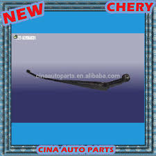 chery tiggo accessories car parts qq a1 a3 lifan byd geely