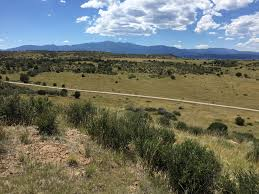mb ventures ranch 2 185 acres 575 per acre hunting cattle