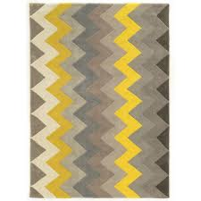 Yellow And Gray Kitchen Rugs Gray And Yellow Area Rug Kit4en Com
