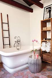 Shelves In Bathrooms Ideas 20 Bathroom Storage Shelves Ideas Bathroom Shelving