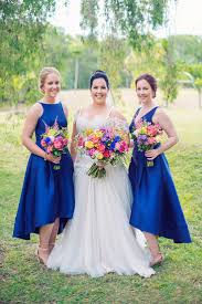 best 25 royal blue bridesmaid dresses ideas on pinterest cobalt